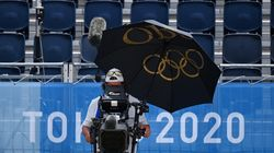 性的映像を放送から排除。オリンピック放送機構、アスリート被害防止の方針を語る
