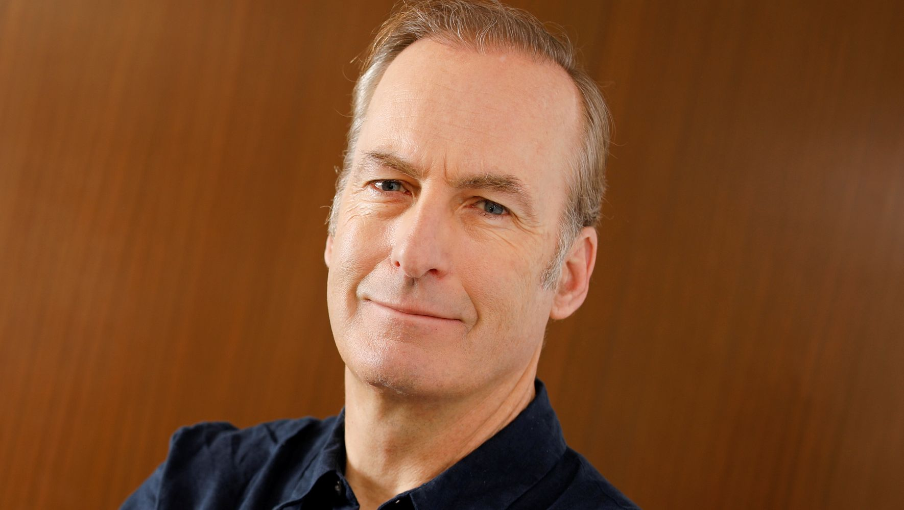 Bob Odenkirk Is Rushed To Hospital After Collapsing On 'Better Call Saul' Set