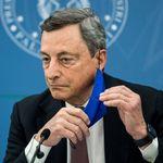 Contagi e Giustizia: ecco perché Draghi ha rinviato la stretta su scuola e trasporti (di P.