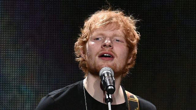 Ed Sheeran Talks About Nearly Giving Up Music After The Birth Of His Daughter.jpg