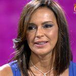 Olga Moreno: