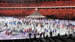 五輪開会式で余った弁当約4千食廃棄、開会式以外でも廃棄の可能性