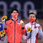 中国SNS、五輪で審判への不満相次ぐ。一部は日本批判にも発展、中国選手は「橋本選手の金、祝いたい」