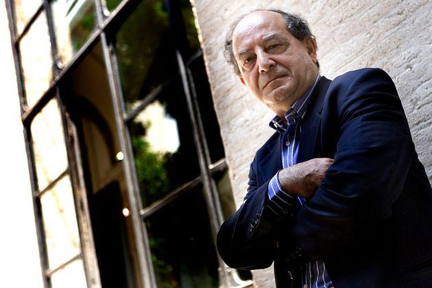 Roberto Calasso era fiuto, intelligenza, carattere, sobrietà e