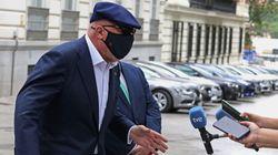 El juez archiva la causa contra Repsol, CaixaBank, Fainé y Brufau por