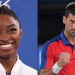 Destroza el contador de 'me gusta' con su réplica a Djokovic y sus palabras sobre Simone