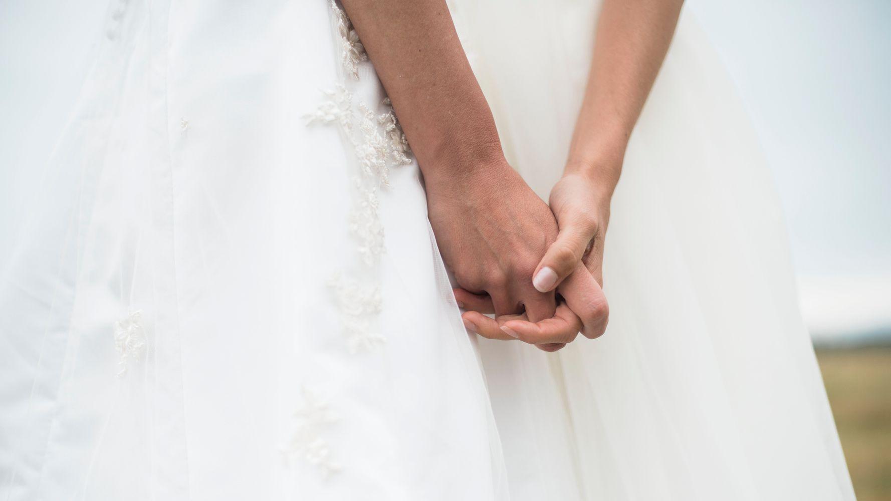 Web Designer Who Refused To Make Same-Sex Wedding Websites Loses Case
