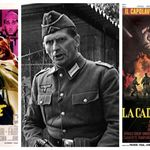A Cinecittà nascondevano i nazisti facendoli recitare da nazisti (di G. Del