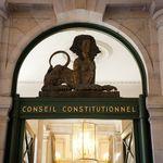 Le Conseil constitutionnel valide la loi antiterroriste, à cette exception