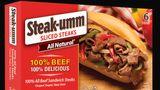 Steak-umm tackles online disinformation in its latest Twitter beef.