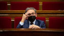 El Consejo de Garantías de Cataluña avala el fondo del Govern para cubrir las fianzas del Tribunal de