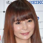 """中川翔子さん、ピンク色の""""ショートボブヘア""""姿に。「似合いすぎ!」「可愛い」の声【画像】"""