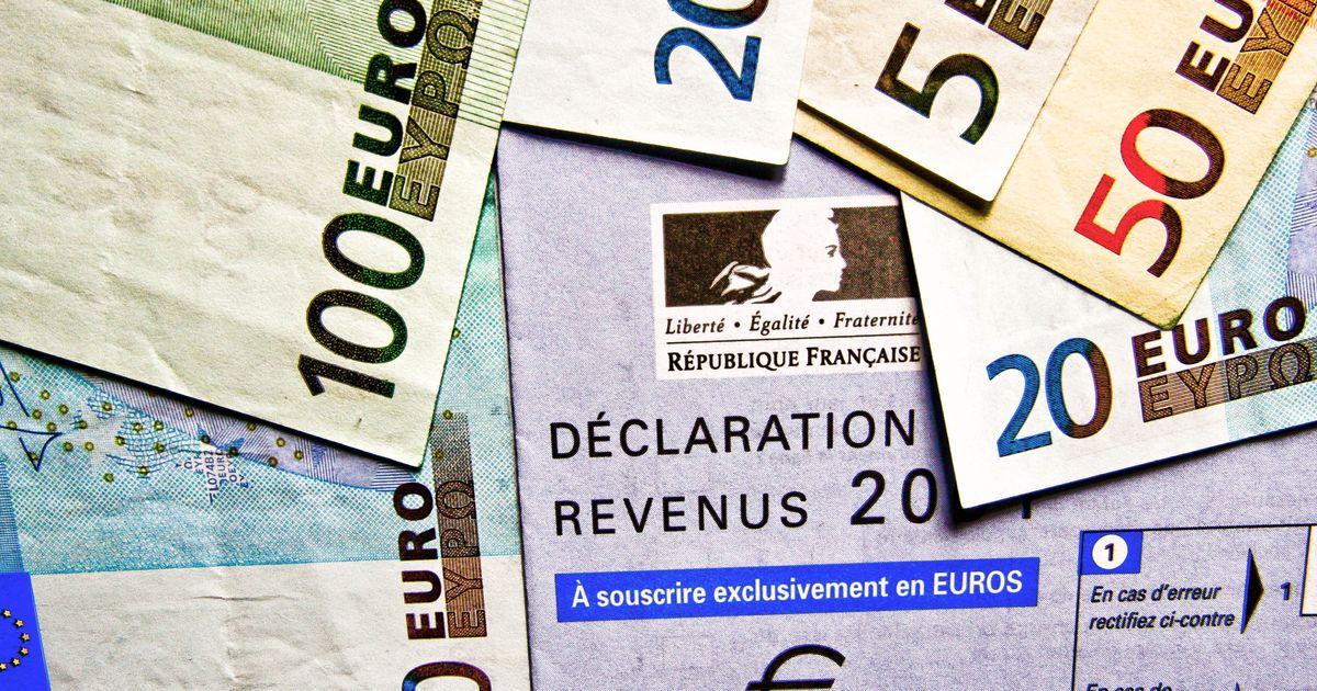 Bonne ou mauvaise nouvelle? Des millions de Français vont être régularisés par le fisc
