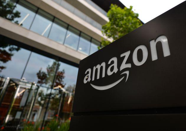 113 mld di ricavi non bastano: Amazon delude nel trimestre del