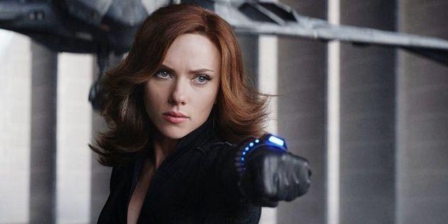 Black Widow esce su Disney+, Scarlett Johansson fa causa per