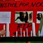 Γόνος πάμπλουτης οικογένειας στο Πακιστάν αποκεφάλισε τη νεαρή κόρη