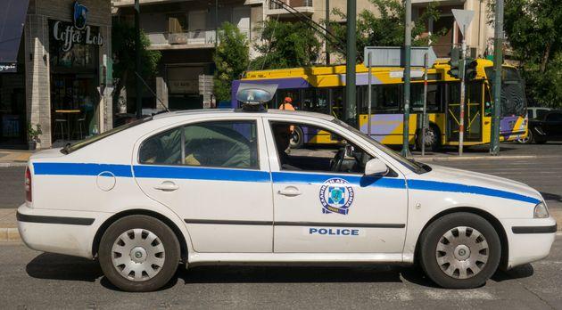 Νέα μέτρα για τους αστυνομικούς...