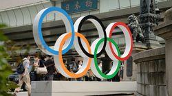 東京2020オリンピックエンブレムスーツの売上が好調、シリーズ累計3万着突破