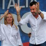 Gli elettori di Salvini e Meloni vogliono il Green