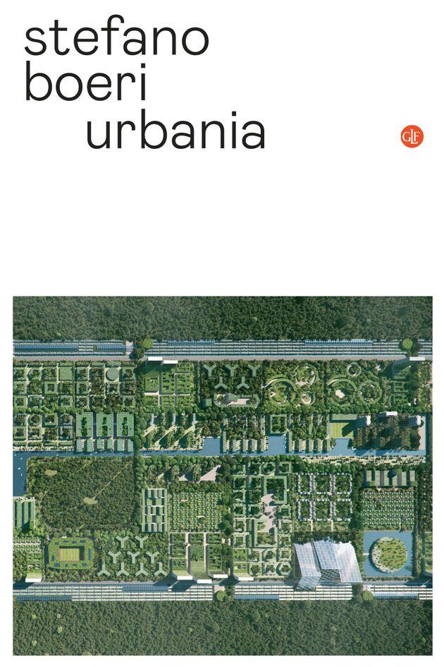 Urbania, di Stefano