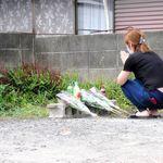 「泣く子なだめるのに気をとられ」確認の手順守らず。保育園バス5歳児死亡