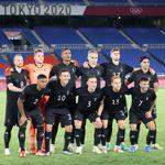 ドイツサッカー代表「さよなら日本」イラストを投稿「温かいおもてなしをありがとう」【画像】
