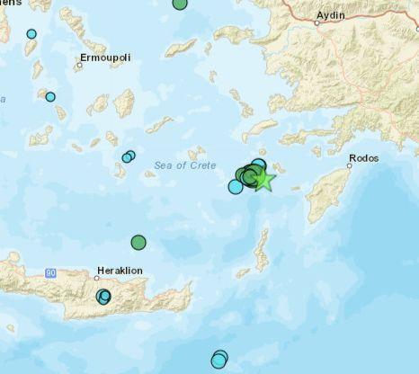 www.gein.noa.gr