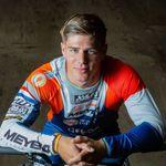 BMX金メダリスト「日本は元々好きな国だったのですが...」ニック・キンマン選手のツイートに反響