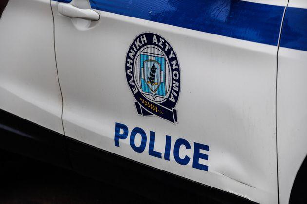 Εισαγγελική έρευνα για τους αστυνομικούς που είχαν κληθεί στο σπίτι στη Δάφνη για οικογενειακή