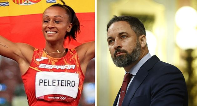 Ana Peleteiro y Santiago