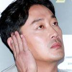 배우 김용건이 밝힌 '하정우 동생'에 대한 하정우 형제의