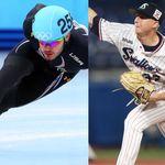 オリンピック野球、アメリカ戦の見どころは?「冬季五輪メダリスト」と、日本でおなじみ「あの人」に警戒