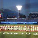 オリンピック野球で使われている「アレ」に世界が注目。「MLBも導入すべき」の声も