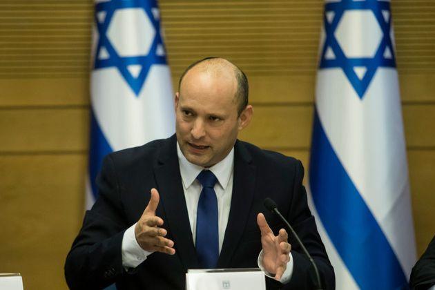 Terza dose e restrizioni, il governo di Israele alla