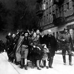 Νόμος στην Πολωνία θα διαγράψει το δικαίωμα Εβραίων στα σπίτια που τους έκλεψαν οι
