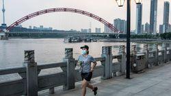 Κίνα: Εξαπλώνεται η μετάλλαξη Δέλτα - Η Γουχάν πλήττεται