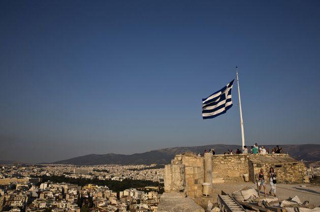 Εθνικό σχέδιο «Ελλάδα 2.0»: Κάλεσμα προς όλες τις παραγωγικές δυνάμεις του