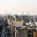Enquête, reconstruction... Un an après l'explosion de Beyrouth, où en est le