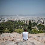 Ε.Ε: 35 εκατ. πολίτες δεν έχουν χρήματα για διακοπές, θλιβερή πρωτιά για την