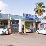 La Réunion lève son confinement, la Guadeloupe assouplit ses