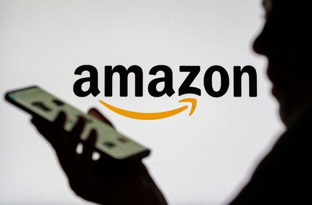 Amazonレビューで、中傷やデマが放置されるケースが後を絶たない