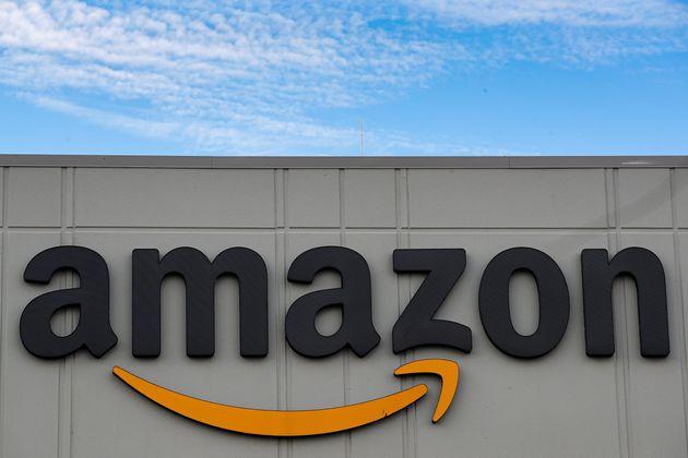 Amazonは、違反報告や削除の件数を公開していない