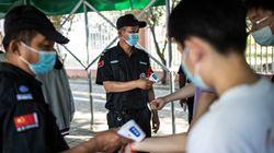 Γουχάν: Τεστ κορονοϊού σε 12 εκατ. ανθρώπους λόγω τριών