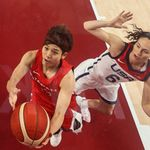 「エース不在」を逆手に取った日本女子バスケ。合言葉は「日常を世界基準に」だった