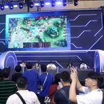 「精神的アヘン」中国国営紙がオンラインゲームを批判。ゲーム関連株が一時急落後、記事削除