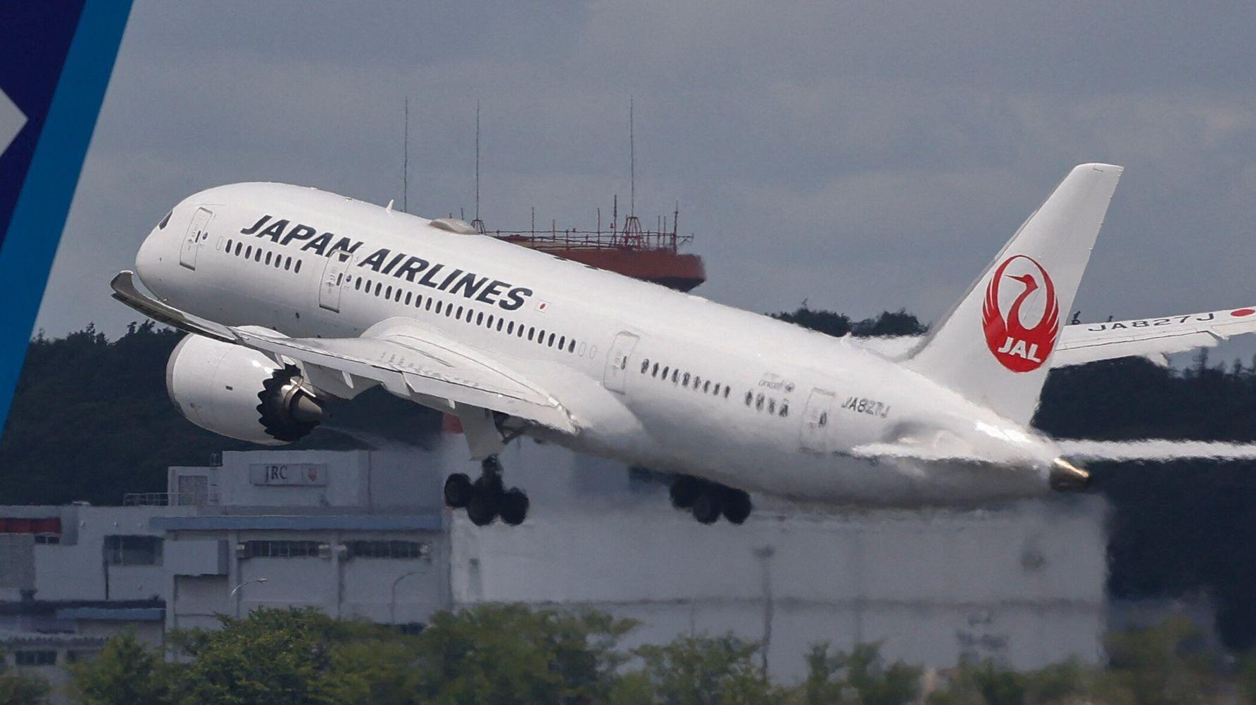 Australian Olympians Investigated For 'Unacceptable Behavior' On Flight Home