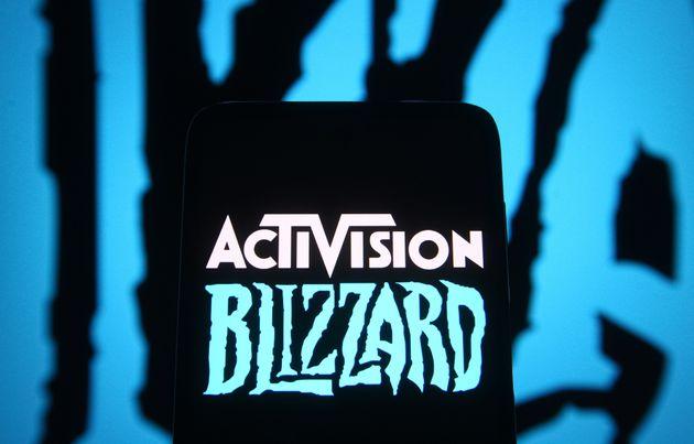Outre Activision Blizzard, Ubisoft et Riot Games sont aussi dans la