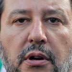 916 emendamenti di Salvini per boicottare il Green pass (di G.