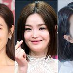 '동갑내기 세 친구로 출연' 배우 손예진·전미도·김지현이 총출동하는 JTBC 새