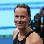 Pellegrini eletta membro Cio in quota atleti: